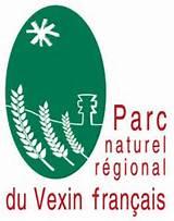 Logo PNR Vexin Français