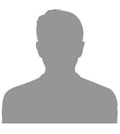 silhouette_h
