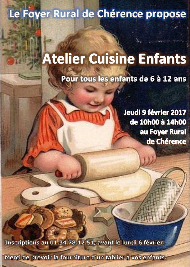 atelier-cuisine-2017