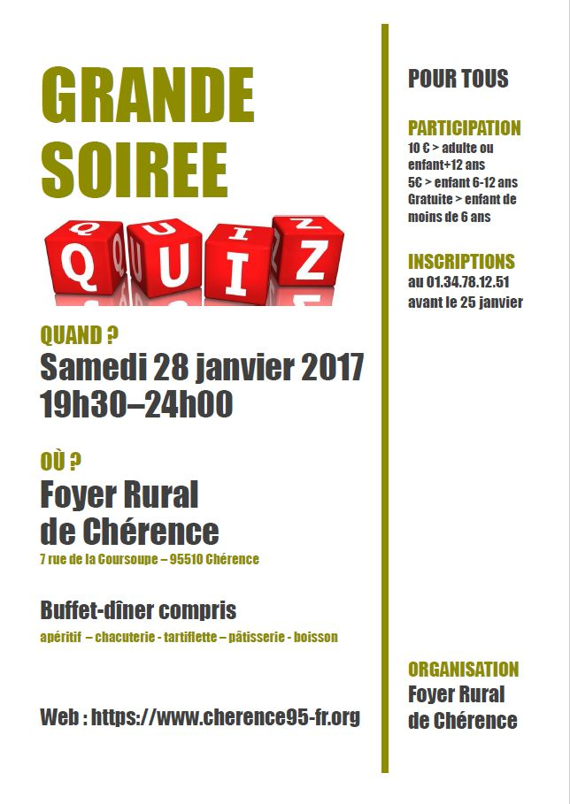 soiree-quiz-2017