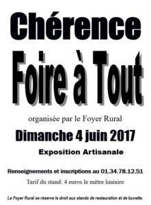 Foire-a-Tout_2017